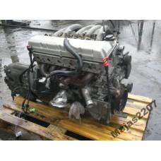 Mercedes 207 / 410 2,3 td
