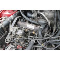 Volkswagen Passat B3 1.9 TD