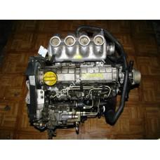 Renault Megane Scenic 1.9