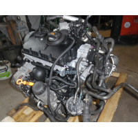 Volkswagen Sharan 1.9 TDI AUY