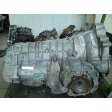 VW Passat АВТОМАТ 110ЛС 02-05