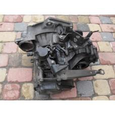 VW PASSAT  B3 1,9 T/D 93-98